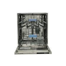 Avis sur Sharp QW-D21I492X Lave-vaisselle - Evaluations utilisateur