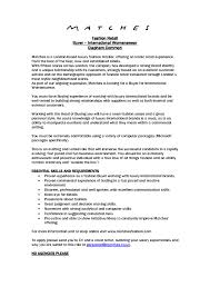 visual merchandising resume photo resume formt cover 2 cover letter sample for hospital dietitian suhujos mx tl