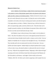 engl essay guys vs men summary essay in the essay  most popular documents for english 111 04