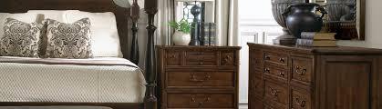 Birmingham Wholesale Furniture Birmingham AL US