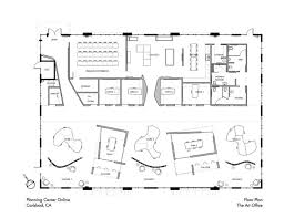 office space floor plan. Image Result For Co-op Office Space Floor Plan