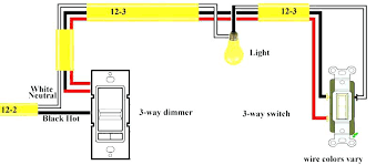 how to install a 3 way light switch light switch wiring diagram for how to install a 3 way light switch light 3 way motion sensor switch wiring diagram