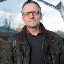 Michael Mosley on drinking in moderation   Wine   The Guardian