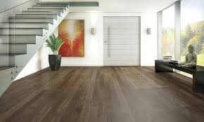 hickory flooring pros and cons architecture engineered oak flooring pros and cons sofa with hickory idea hickory flooring pros and cons