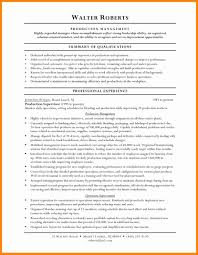Lpn Resume Samples Free Resumes Tips Objective For Entry Lev Sevte