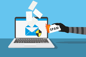10 Most Secure Email Providers for 2018 - Mizpee