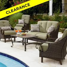 Living Room Furniture Sets Clearance Patio Furniture Set Clearance Livery Antiques