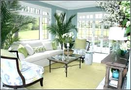 patio furniture decorating ideas. Sun Porch Furniture Ideas Indoor Design Layout Gallery Patio Chairs Outdoor Decorating