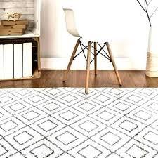 costco rugs area rug rugs living room furniture s on black costco canada area