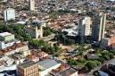 imagem de Barretos São Paulo n-13