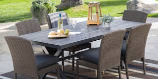 Patio Cool Patio Furniture Sale Patio Bar In Patio Tables For Sale