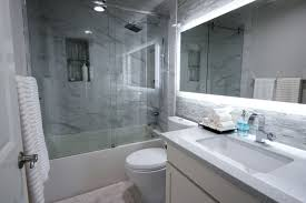 Renovation Bathroom Cost Calculator Our Small Condo Remodel Reveal Just A Tina Bit Inexpensive Bathroom