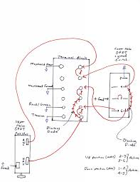 boat navigation light wiring diagram images wiring diagram wire toggle switch wiring diagram further rocker