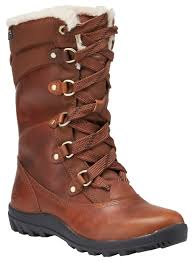 timberland mount hope mid leather fabric waterproof boots women s mec