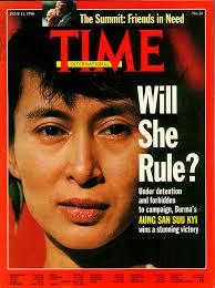 aung san suu kyi people legends to admire  aung san suu kyi