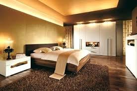decorating a basement bedroom. Modren Basement Basement Decorating Ideas Bedroom Design Amazing Cool  Enchanting With Decorating A Basement Bedroom