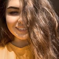 Xenia (xpotselueva) на Pinterest