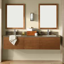 appealing assorted vanity cabinets style will beautify your bathroom captivating bathroom vanity twin sink enlightened