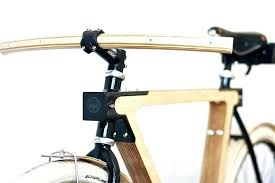 wooden bike rack designs wooden bike rack design wooden bicycle rack plans
