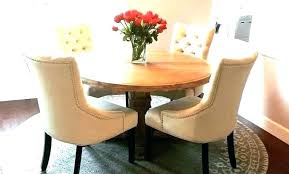 brilliant delightful kitchen table sets dining room round for 4 affordable 48 creative astonishing rou furniture fascinating
