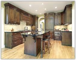 28 update kitchen cabinets updating best cabinet