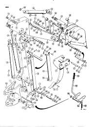 lincoln welding machine wiring diagram images 110v wiring diagram lincoln sae 400 welder wiring diagram electric
