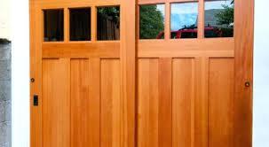 interior barn door hardware. Interior Barn Doors Door Garage Sliding Home Interiors Hardware
