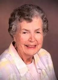 Eleanore Robb Obituary (1928 - 2015) - 87, Whiting, NJ ...