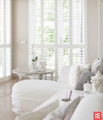 Interieurtransformatie Met Rustige Kleuren Hoog Exclusieve Woon