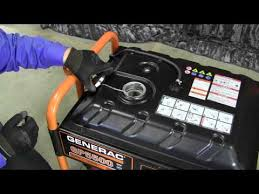 generac power solutions service and support online product gp series adding fuel>
