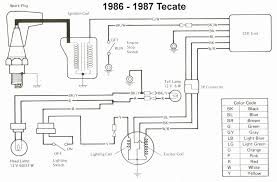 2002 honda accord headlight wiring diagram hight resolution of 2002 honda 500 wiring diagram wiring diagram2002 honda accord headlight wiring diagram 6
