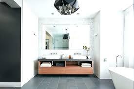 bathroom vanities modern. Simple Vanities Modern Bathroom Cabinet Ideas Vanities  Clearance With With Bathroom Vanities Modern V