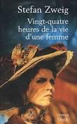 <b>Vingt-quatre</b> heures de la vie d&#39;une femme - Zweig-24-heures-de-la-vie-d-une-femme