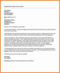 Job Application Letter In English Job Application Letter English