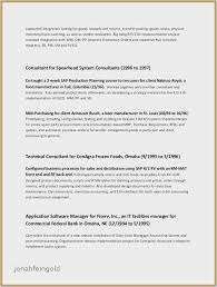 Resume Sap Project Manager Resume Sample Sample Business Analyst