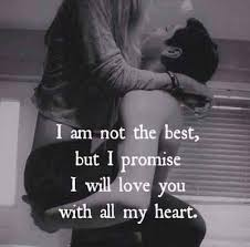 Romantic Love Quotes For Her Unique 48 Truly Romantic Quotes For Her