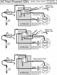 cd15 new racing cdi wiring diagram wiring diagram h8 Chinese ATV CDI Diagram at New Racing Cdi Tzr 50 Wiring Diagram