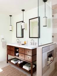 Top Kitchen Bathroom Trends San Joaquin Magazine About Kitchen And