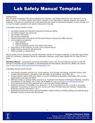 017 business plan building pdf construction formatxamples formwork sample strategic home image of resumes objectives exceptional