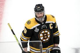 Boston Bruins Injury Crisis A Factor In Game 6 Last Word