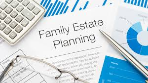 Here Are Some Helpful Tips On How To Name Your Family Trust Fund