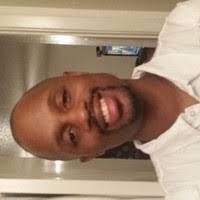 8 perfiles de «Jerome Hendrix»   LinkedIn