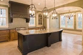granite quartz countertops for kitchen