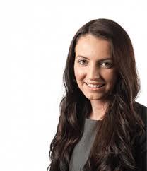 Laura Dempsey   Rathbone Investment Management