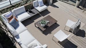 Deck Design Ideas 5 Green Rooftop Deck Design Ideas The Garden And Patio