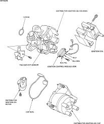 wiring diagram honda civic fd wiring wiring diagrams