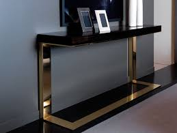 high console table. High End Console Tables Cool Table Design Luxury Collection Home Interior 12 E