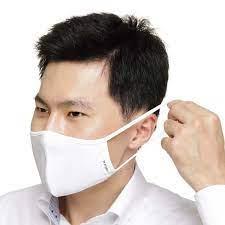 アオキ オンライン ショップ マスク