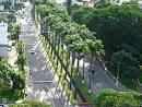 imagem de Americana São Paulo n-10