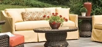 Hearth U0026 Patio  Charlotte NC  Fireplaces U0026 Outdoor FurnitureOutdoor Furniture Charlotte